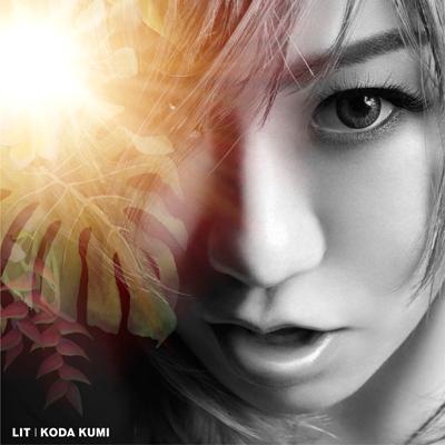 LIT【ライブ会場・ファンクラブ・mu-moショップ限定】(CD+DVD)