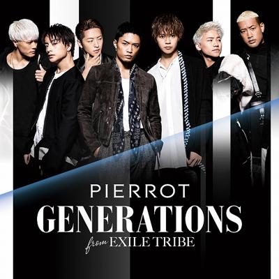 PIERROT(CD)