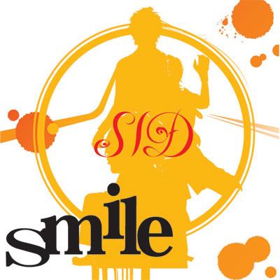 smile/�n�i�r��
