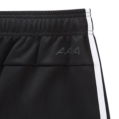 adidas AAA トラックスーツ