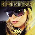 SUPER EUROBEAT VOL.236