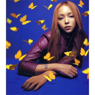 GENIUS 2000【通常盤】