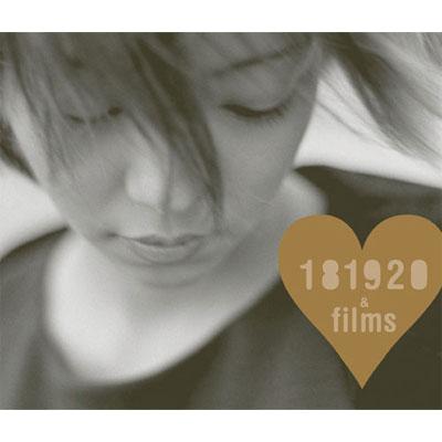 181920 & films