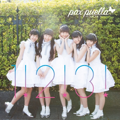 1!2!3!(CD)