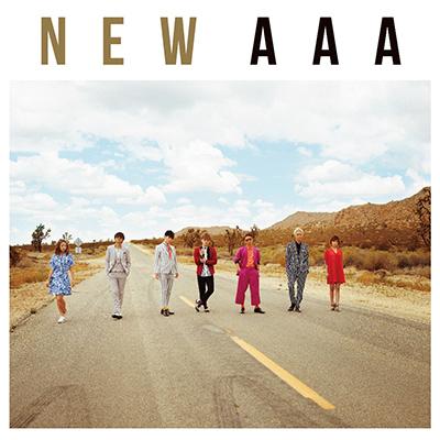 NEW(CDのみ)