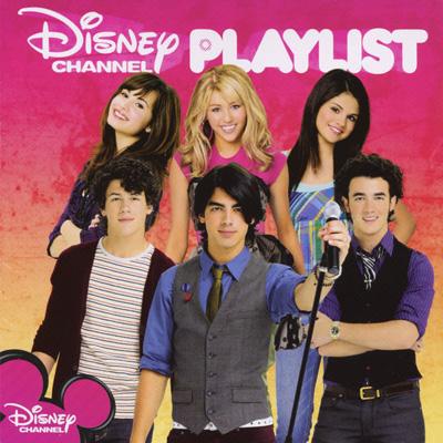 The High School Musical Cast High School Musical Breaking Free