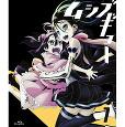 ムシブギョー 7【Blu-ray】