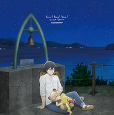 bravo!bravo!bravo!/ Sweet Darwin【うどん盤】 (CD)