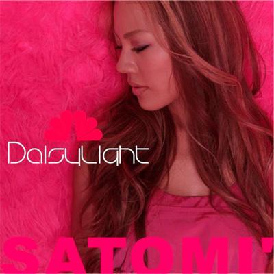 Daisylight