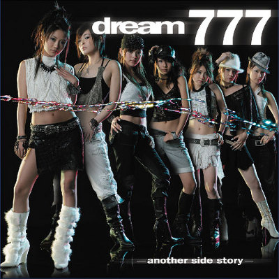 777�`another side story�`