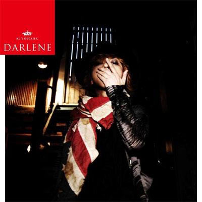 DARLENE【通常盤】