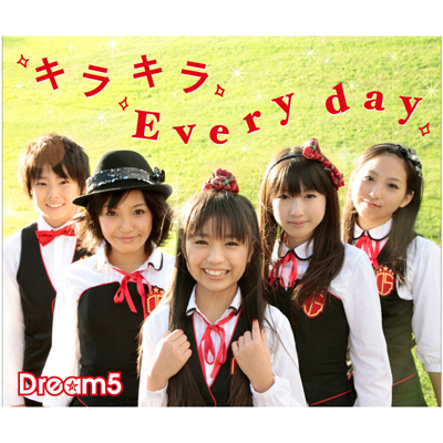 �L���L�� Every day