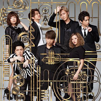 GOLD SYMPHONY(CD)