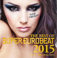 THE BEST OF SUPER EUROBEAT 2015 -NON STOP MEGA MIX-