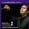 ブラームス:交響曲第2番(CD)