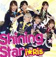 Shining Star *CD