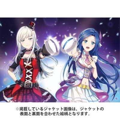 アイドルメモリーズ BD2(Blu-ray)