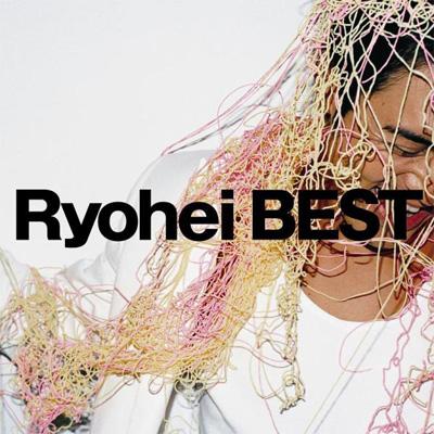 Ryohei BEST