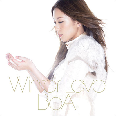 Winter Love�y�ʏ�Ձz