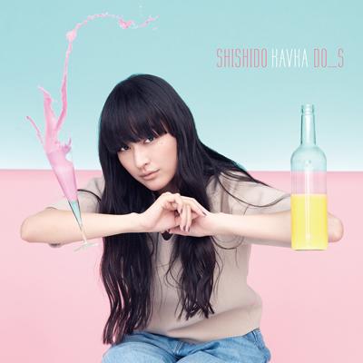DO_S(CD)