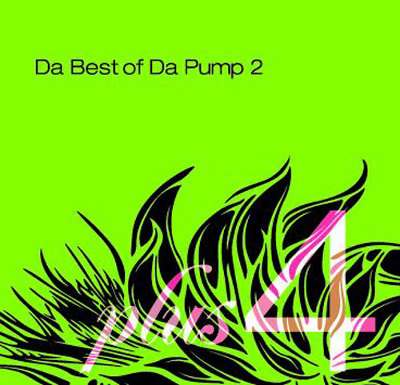 Da Best of Da Pump 2 plus 4