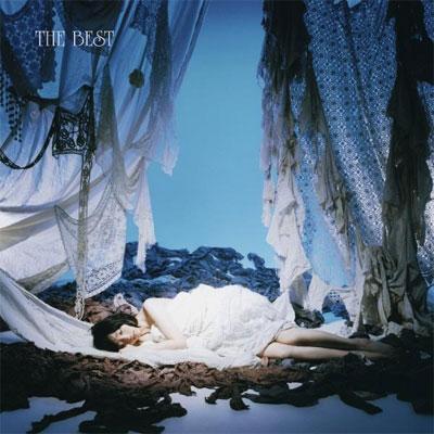 THE BEST '03~'09【通常盤】