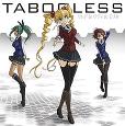 TABOOLESS