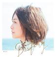 Destiny(CD)