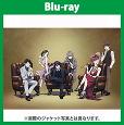 TVアニメ『ノラガミARAGOTO』-MATSURIGOTO-(Blu-ray)