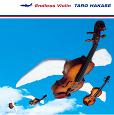 Endless Violin(CDアルバム)
