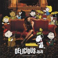 <avex mu-mo> DELICIOUS(CD)画像