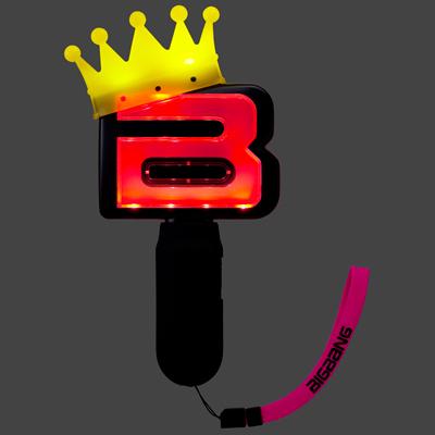 BIGBANG オフィシャルペンライト