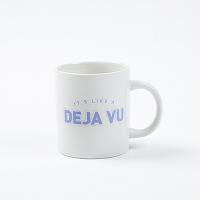 <avex mu-mo> マグカップ[f(x)]画像