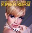 SUPER EUROBEAT VOL.239