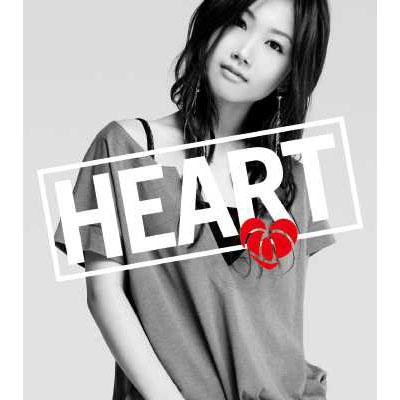 PEACH�^HEART