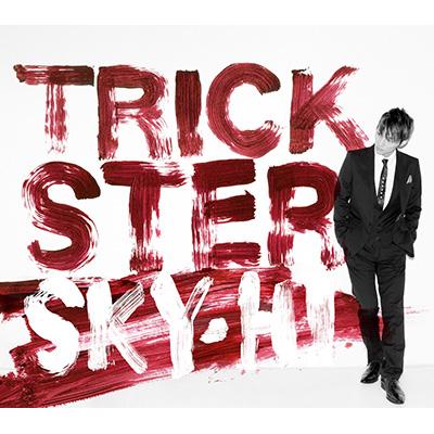 TRICKSTER(CD)