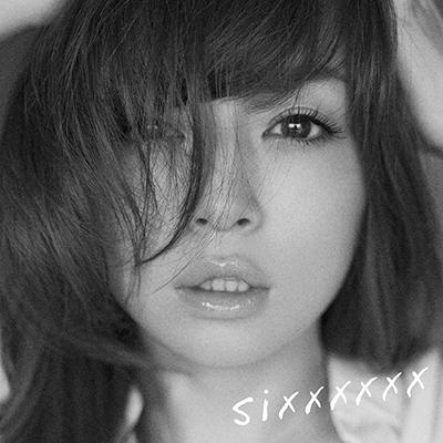 sixxxxxx(CD)