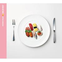 ENGLISH BEST(アルバム+DVD)