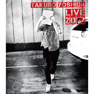 【Blu-ray】吉田拓郎 LIVE 2012