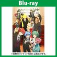 「暗殺教室」スペシャルイベント 卒業の時間(Blu-ray)