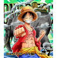 ONE PIECE ワンピース 18THシーズン ゾウ編 piece.7(Blu-ray)