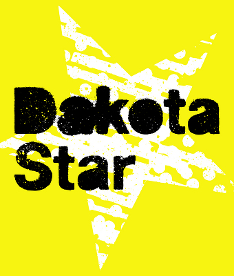 Dakota・Star