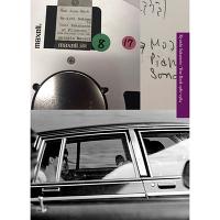 Year Book 1980 -1984(CD)