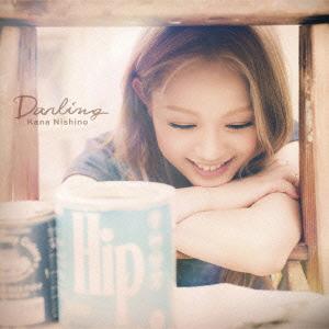 Darling【初回生産限定盤】(CD+DVD)