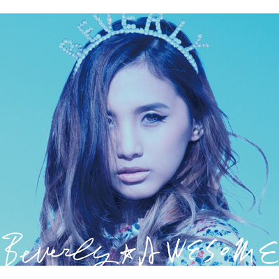 AWESOME(CD)【スマプラ対応】