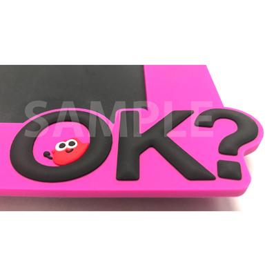 【初回生産限定盤】OK?(CD+DVD+グッズ)