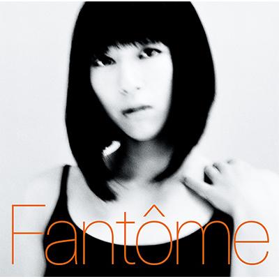Fantome(CD)