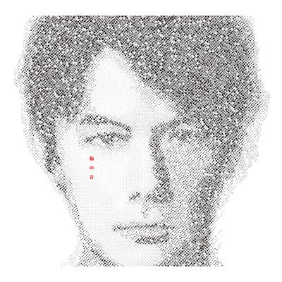 福の音【完全初回生産限定盤】(3枚組CD+Blu-ray+スペシャルタオル)