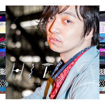 HIT(CD+スマプラ)