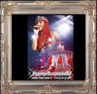 『ayumi hamasaki ARENA TOUR 2006 A ~miss understood~』